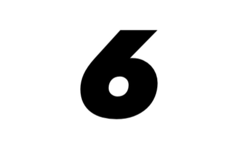 6回コース