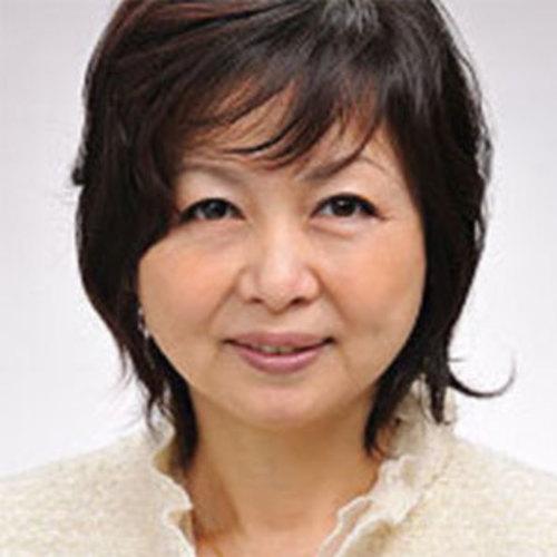 「四次元思考」 |「日本の風土の家相ラボ」