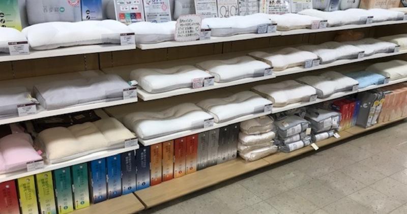 ぐっすり屋津島本店でのご相談ご予約 地域:愛知県津島市今市場町
