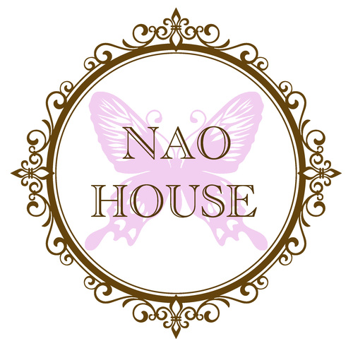 NAO HOUSE レッスン予約