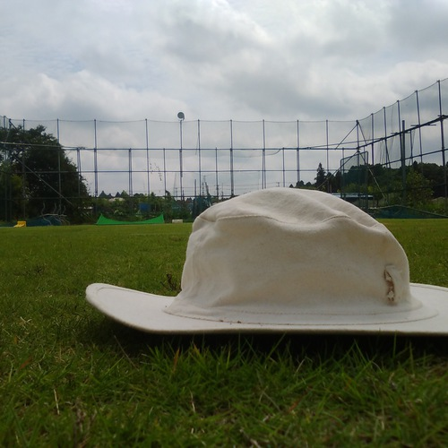 Booking for Akai Farm Cricket Nets