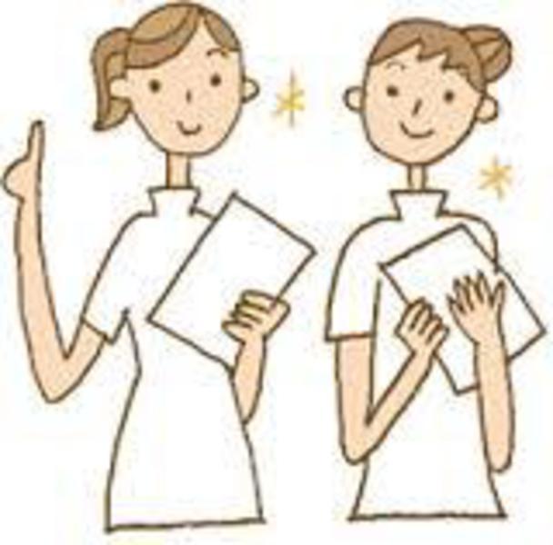 「助産記録」講習会~平成28年度第3回東京都助産師会助産所部会企画~