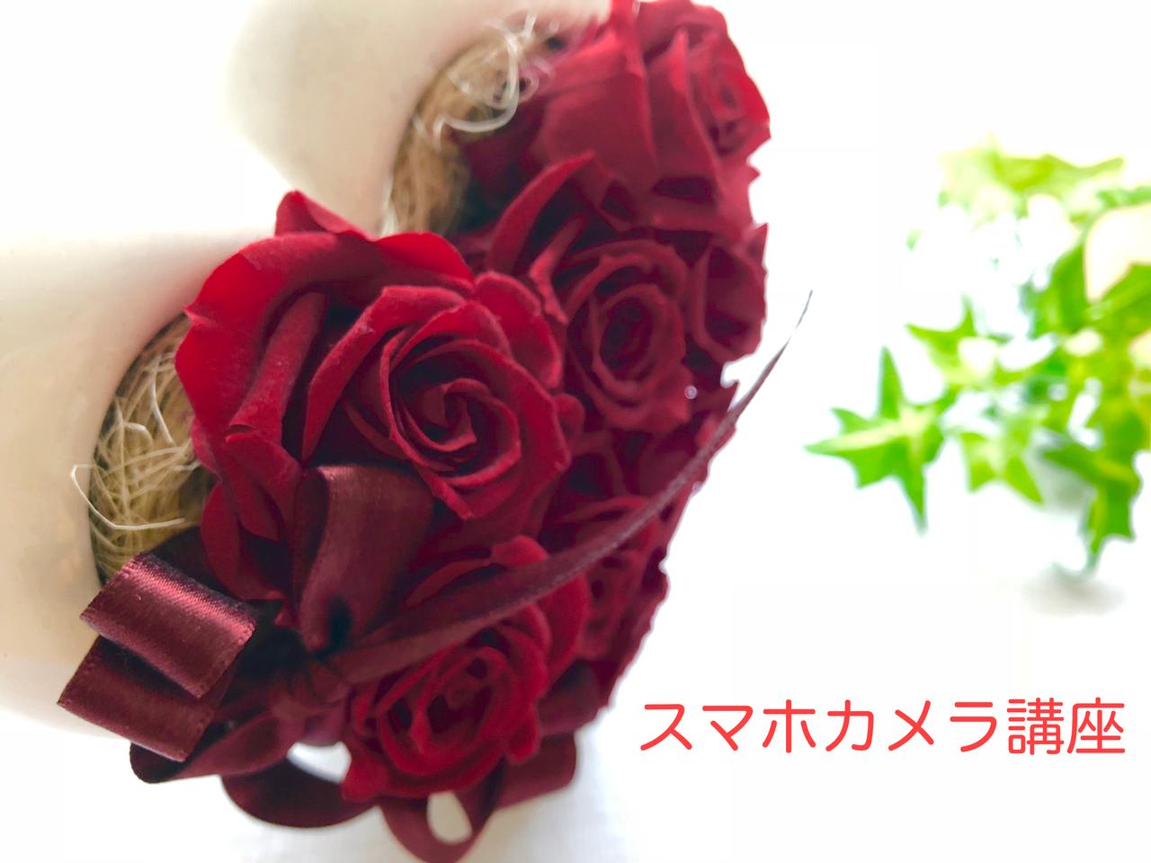 3/14 (昼)  3/16(夜) ふれあい♡フォトひろば~スマホカメラレッスン