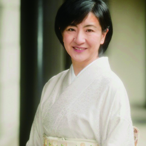 【智】東山文化に学ぶ「日本の美と心」