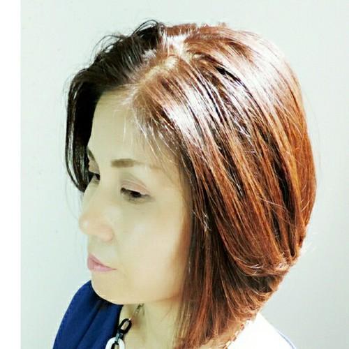 ALex Hair concierge (Alex hair concierge)