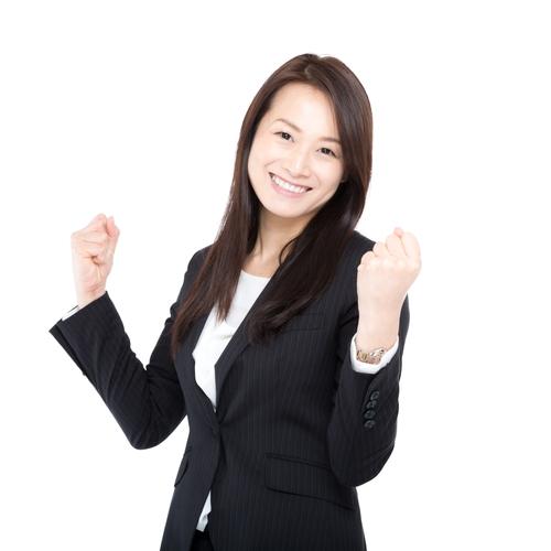 京都・関西版 初めてのネットビジネス講座  8/6京都 8/20大阪