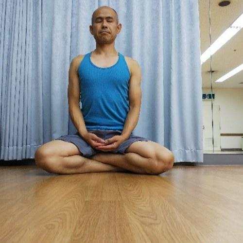 11/23(金・祝)【新潟】瞑想を学び、実践しよう!