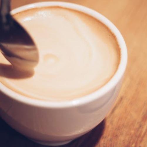 気軽にリノベーション相談会 in ROKUSUKE CAFE【毎月第1・第3土曜日定期開催】