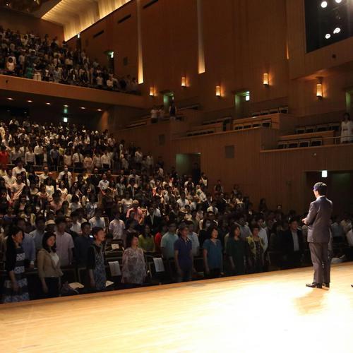 《仙台開催》1日4名限定 カタリストセッション