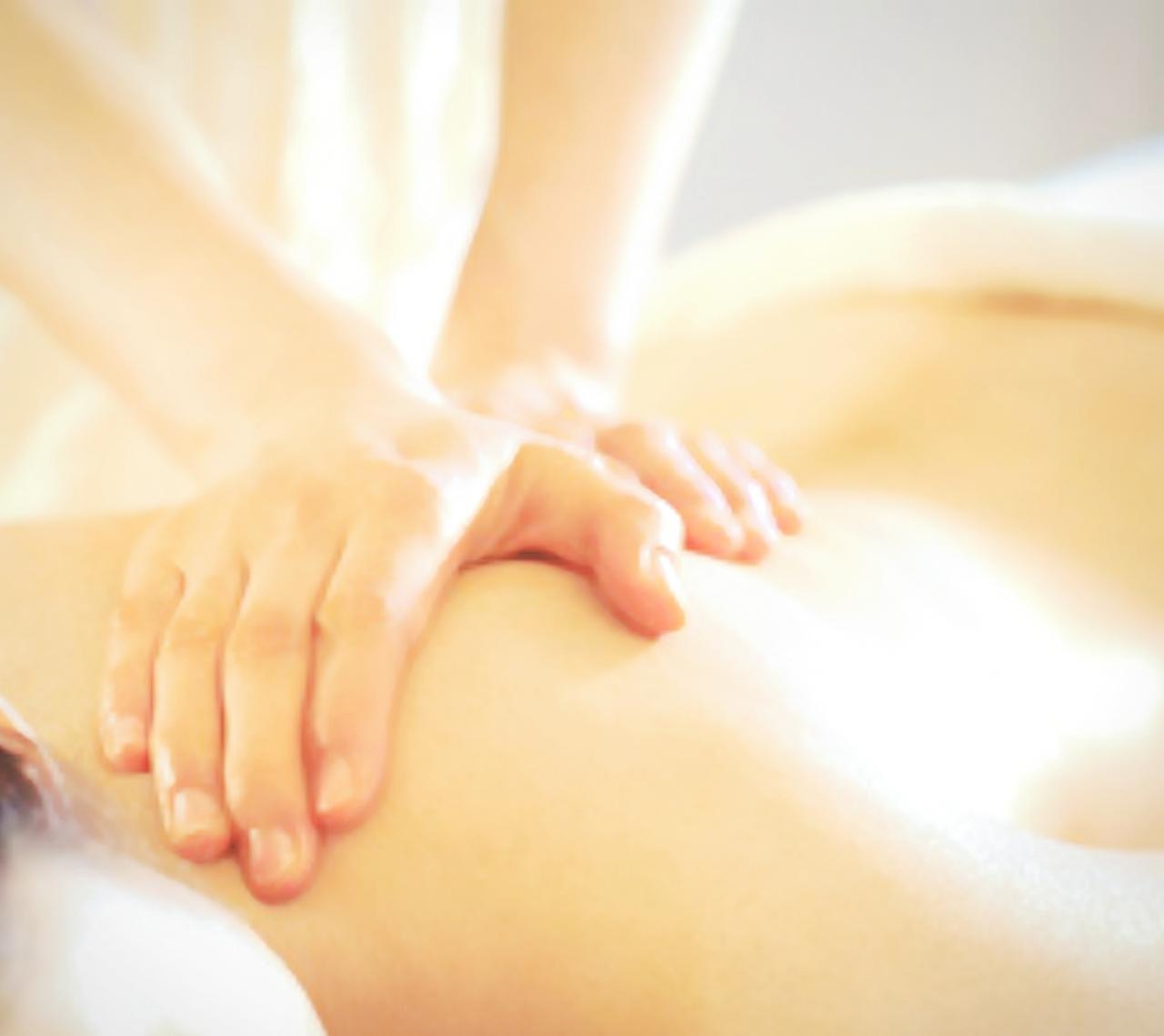 Sport Aroma Body Treatment & Heat Mat(スポーツアロマ)