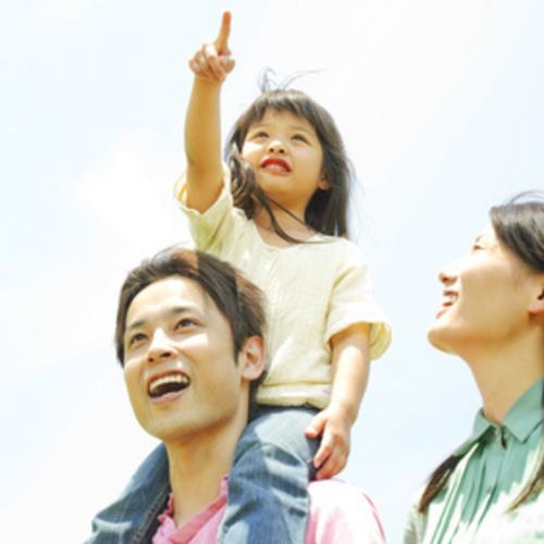 【全てのママ】ママとパパのためのコミュニケーション学