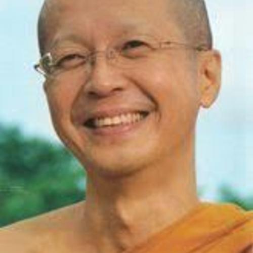 ブッダの教えに学ぶ「心の平安」
