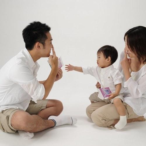 東川口・戸塚安行・浦和美園【くるみlife】ベビーサイン土曜定期クラス