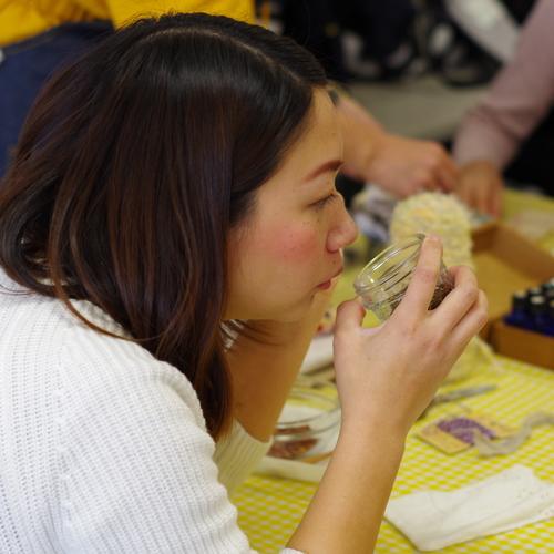 第8回・みのおママピクニック