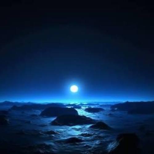 【6/12夜盛岡本宮】🌙夜 月イチピラティス(指導 福士幸子)🔰🆗