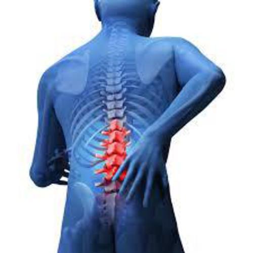 腰痛を根本から治す