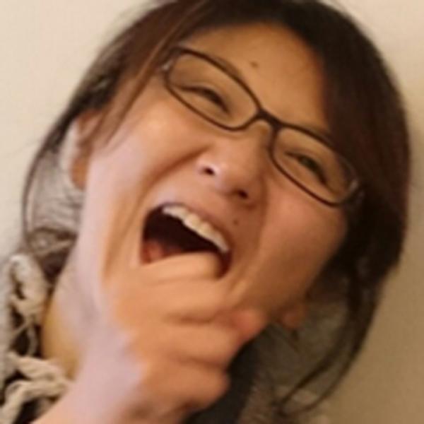 急募【大阪福島★2018/7/1(日)】にしみきデ遊ぼう会10:30~16:30
