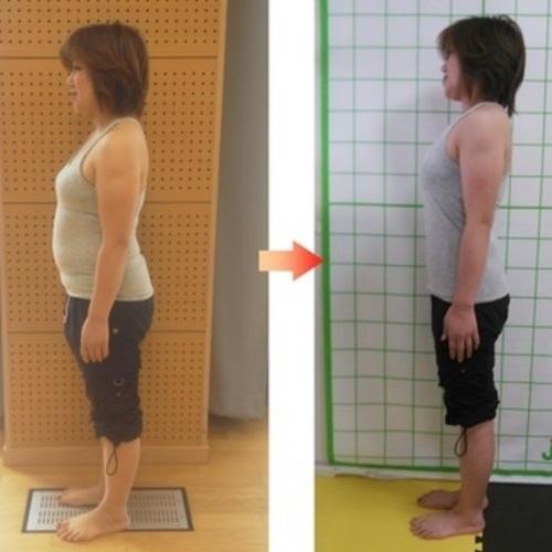 2カ月! 美bodyダイエットプログラム