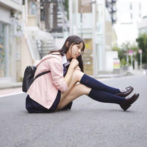 【第1回撮影会(12/7(火))】おためし撮影会!