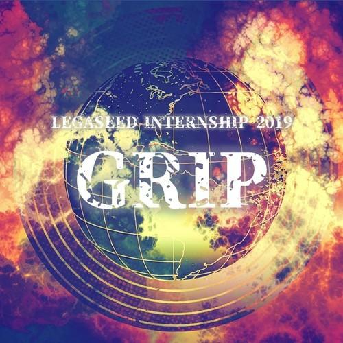 ≪人材業界 学生人気ランキング第1位!≫ 2Daysインターンシップ【GRIP】※ラスト開催!!