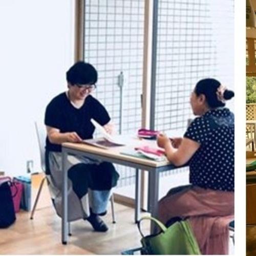 【磐田会場】【なんでも起業相談】ハーサイズ会員限定 無料起業相談