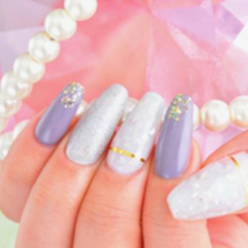nail&eyelash R 南森町店 (アール)