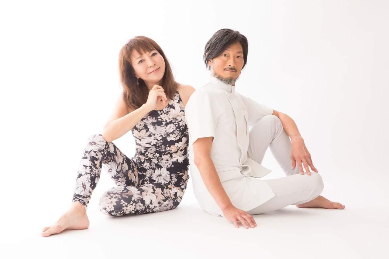 プラーナヤーマを知ろう〜呼吸法解剖学&プラーナヤーマの実践 講師:シュミッツ千栄子