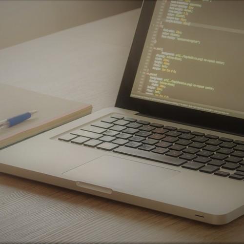 ★ライブ配信サポート★ウェサービスサポート★簡単な画像加工や文書制作など