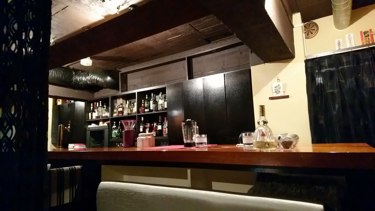☆対面鑑定 占いカフェ「燦伍(さんご)」【毎週木曜 12時00分~20時00分】の予約台帳