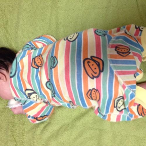 2018年1月29日 出張整体日!妊婦さん、産後のママ、ベビー