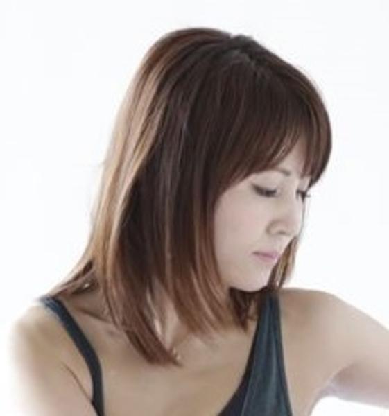 土曜 19:00-20:00「For Men」(男性限定レッスン)IKUMI