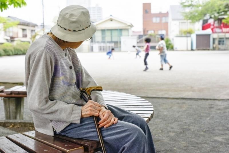 【7月6日(木) 認知症 困難事例持ち寄り勉強会 〜生活と環境を考える〜 / 講師:川原 俊一郎】