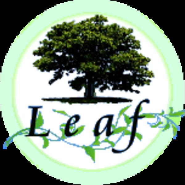 柏のカウンセリング・ルーム リーフ Leaf-予約ページ
