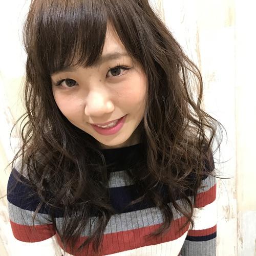 髪質改善サロン T-ties (ティータイズ)