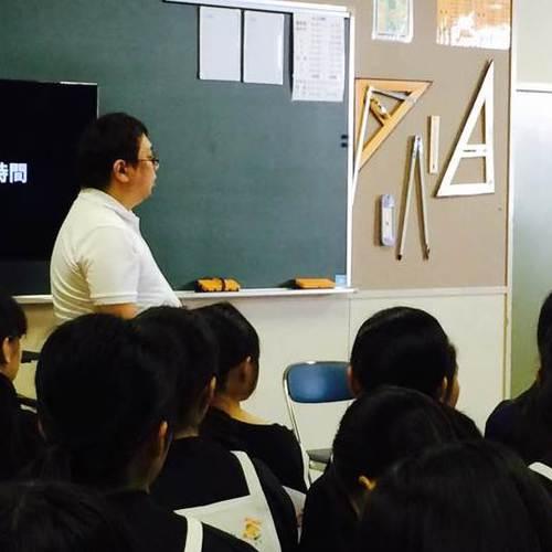高校受験志望校・学習法セッション2015冬【残り限定3名】