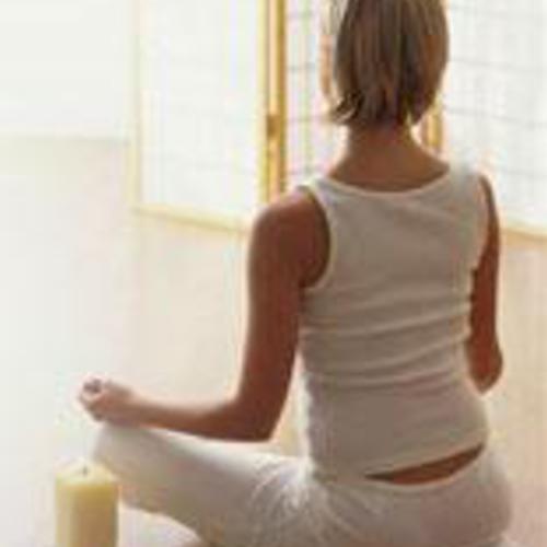【ワークショップ】ヨーガ瞑想の基本