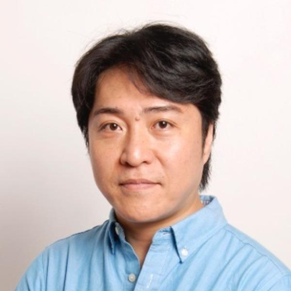 鈴木崇 特別講義 -写真家のための写真史-