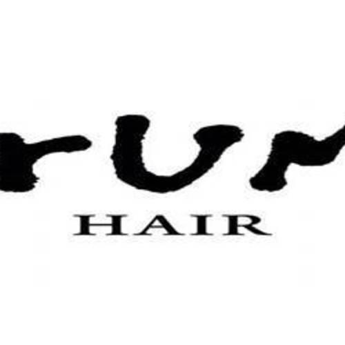 ★TrUMp WEB予約メニュー★