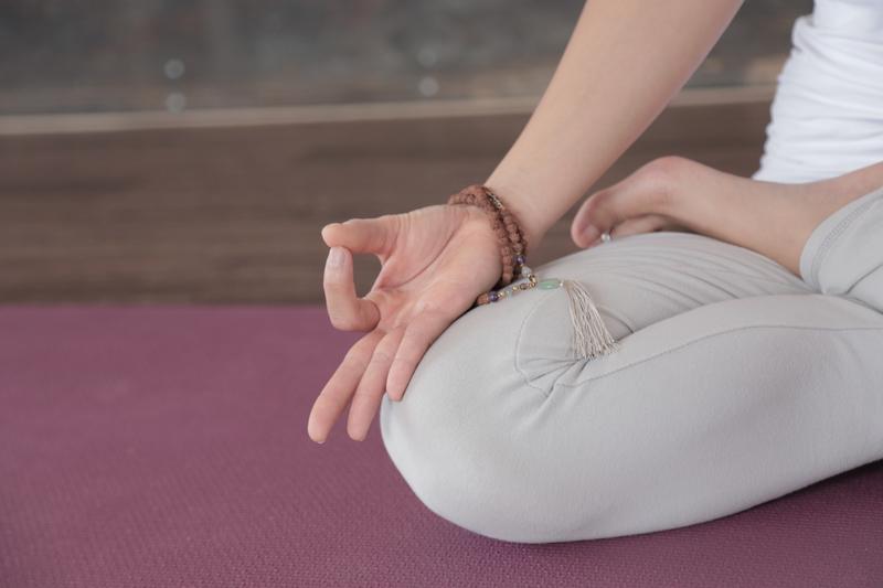 【担当:kayo】sivananda yoga