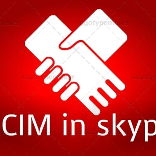 『奇跡講座 in Skype』セッション