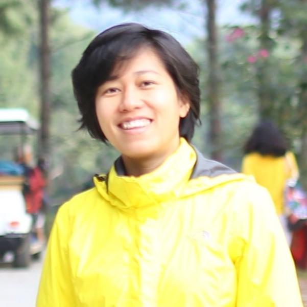 ダルミニ先生によるベトナム料理クッキングワークショップ