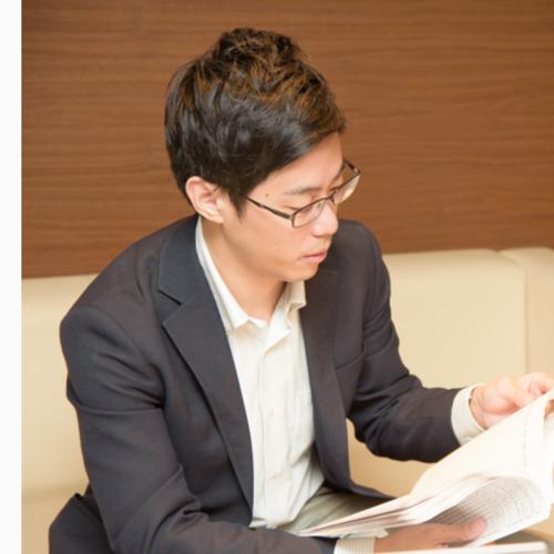 無料財務相談 場所:船井総研本社(大阪)   又はオンライン(電話等)