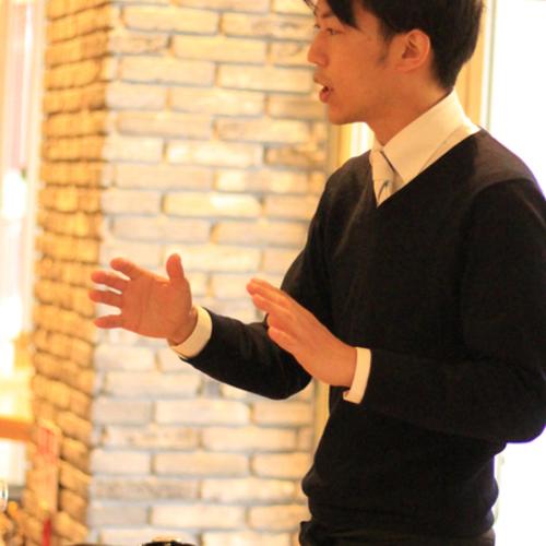 【開催店舗:LaLaガーデンつくば店】6/10 抽出セミナー -アイスコーヒー編-