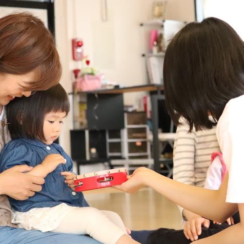 【Kids】8月Kidsクラスレッスン♪