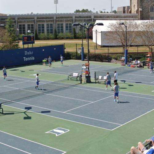 米国大学テニス留学 - 大阪 meet up