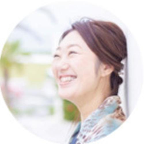 マヤ暦診断★ココリセット/高橋仁美 先生