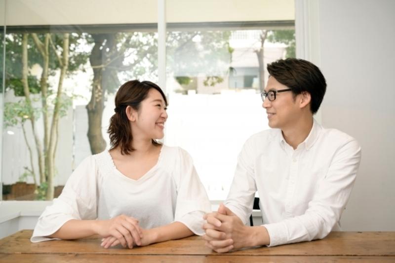 東京【将来設計セミナー】新生活スタートのイメージ(ライフプランニング)を考えてみませんか?