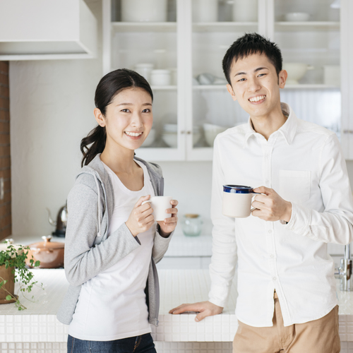 【将来設計セミナー】今から結婚後のイメージ(ライフプランニング)を考えてみませんか?
