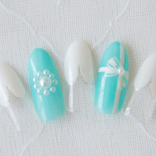 Nail Salon Snow (スノー)