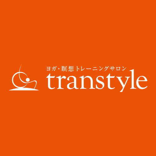 transtyle 年末パーティー